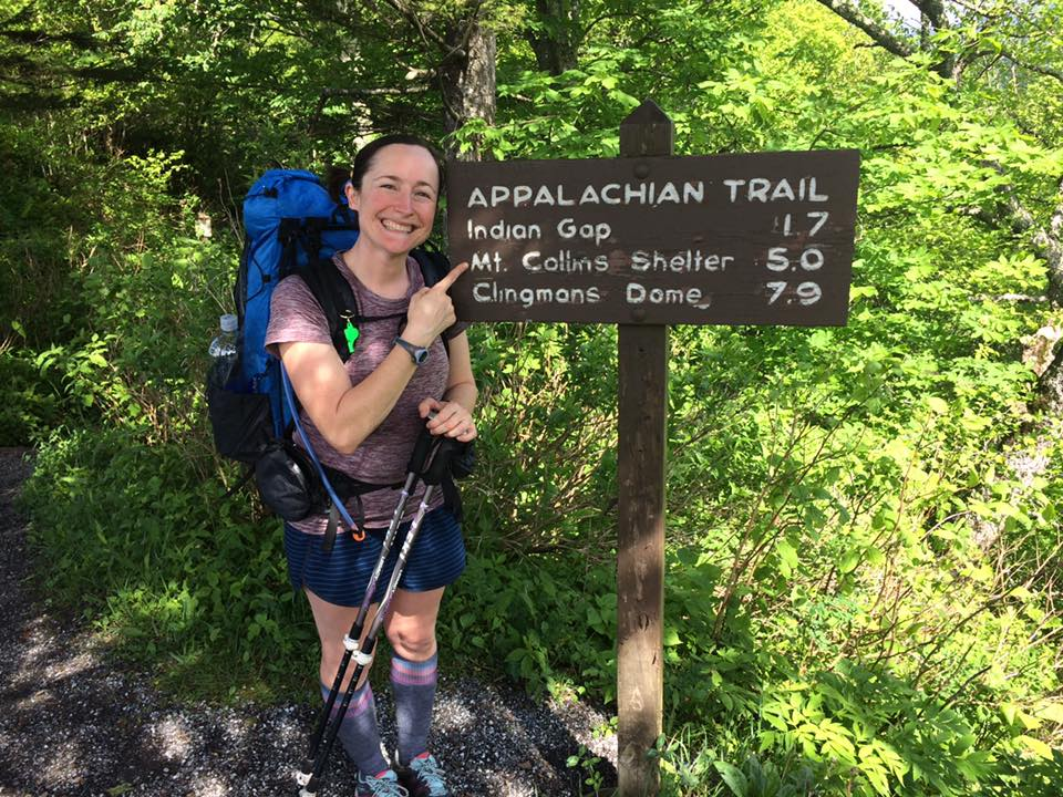 AT 80th Birthday, Appalachian Trail, Best Hikes of the Appalachian Trail