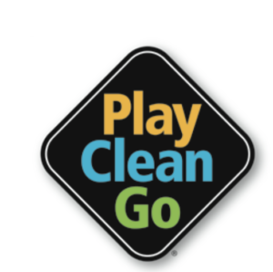 What are Invasive Species, PlayCleanGo