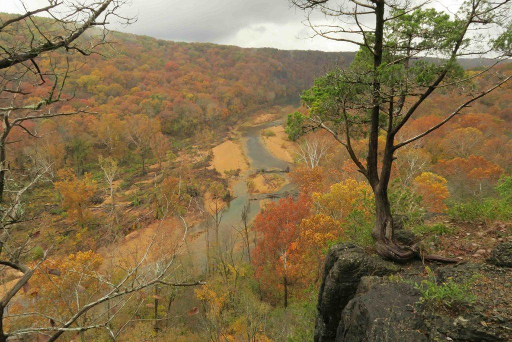 6523db293b How to Prepare for Multi-Day Backpacking Trips – Menasha Ridge Press ...