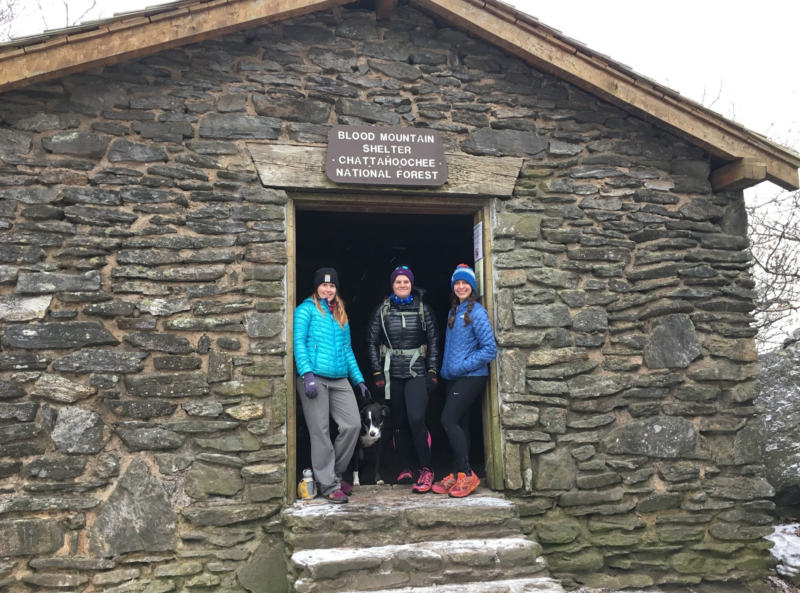 Best of the Appalachian Trail: Day Hikes